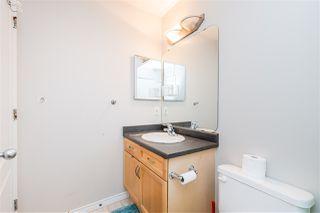 Photo 41: 403 85 Street in Edmonton: Zone 53 House for sale : MLS®# E4217665