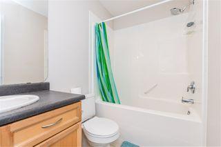 Photo 40: 403 85 Street in Edmonton: Zone 53 House for sale : MLS®# E4217665