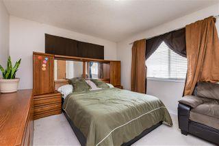 Photo 24: 403 85 Street in Edmonton: Zone 53 House for sale : MLS®# E4217665