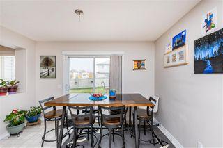 Photo 11: 403 85 Street in Edmonton: Zone 53 House for sale : MLS®# E4217665