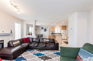Photo 18: 403 85 Street in Edmonton: Zone 53 House for sale : MLS®# E4217665
