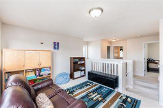 Photo 34: 403 85 Street in Edmonton: Zone 53 House for sale : MLS®# E4217665