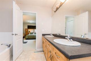Photo 30: 403 85 Street in Edmonton: Zone 53 House for sale : MLS®# E4217665