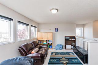 Photo 33: 403 85 Street in Edmonton: Zone 53 House for sale : MLS®# E4217665