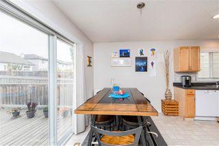 Photo 12: 403 85 Street in Edmonton: Zone 53 House for sale : MLS®# E4217665