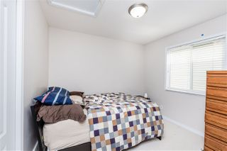 Photo 35: 403 85 Street in Edmonton: Zone 53 House for sale : MLS®# E4217665