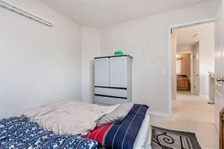 Photo 39: 403 85 Street in Edmonton: Zone 53 House for sale : MLS®# E4217665