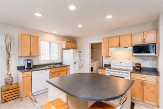 Photo 4: 403 85 Street in Edmonton: Zone 53 House for sale : MLS®# E4217665