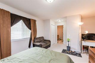 Photo 25: 403 85 Street in Edmonton: Zone 53 House for sale : MLS®# E4217665