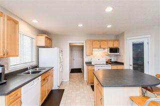 Photo 8: 403 85 Street in Edmonton: Zone 53 House for sale : MLS®# E4217665