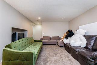 Photo 42: 403 85 Street in Edmonton: Zone 53 House for sale : MLS®# E4217665