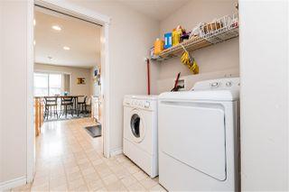 Photo 23: 403 85 Street in Edmonton: Zone 53 House for sale : MLS®# E4217665