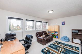 Photo 31: 403 85 Street in Edmonton: Zone 53 House for sale : MLS®# E4217665