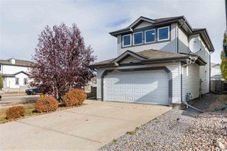 Photo 3: 403 85 Street in Edmonton: Zone 53 House for sale : MLS®# E4217665