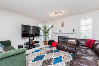 Photo 15: 403 85 Street in Edmonton: Zone 53 House for sale : MLS®# E4217665