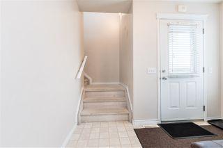 Photo 6: 403 85 Street in Edmonton: Zone 53 House for sale : MLS®# E4217665