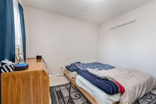 Photo 38: 403 85 Street in Edmonton: Zone 53 House for sale : MLS®# E4217665