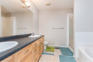 Photo 27: 403 85 Street in Edmonton: Zone 53 House for sale : MLS®# E4217665