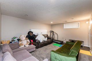 Photo 43: 403 85 Street in Edmonton: Zone 53 House for sale : MLS®# E4217665