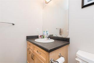 Photo 20: 403 85 Street in Edmonton: Zone 53 House for sale : MLS®# E4217665