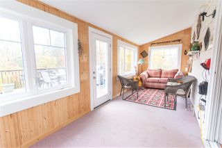 Photo 13: 4333 Highway 12 in South Alton: 404-Kings County Residential for sale (Annapolis Valley)  : MLS®# 202021985