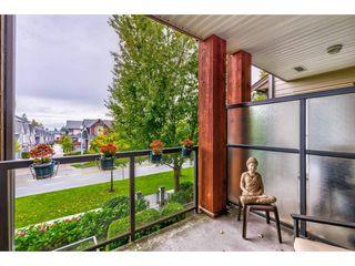 Photo 18: 210 15988 26 Avenue in Surrey: Grandview Surrey Condo for sale (South Surrey White Rock)  : MLS®# R2516248