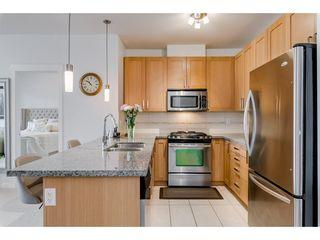 Photo 2: 210 15988 26 Avenue in Surrey: Grandview Surrey Condo for sale (South Surrey White Rock)  : MLS®# R2516248