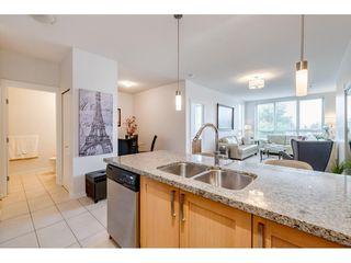 Photo 4: 210 15988 26 Avenue in Surrey: Grandview Surrey Condo for sale (South Surrey White Rock)  : MLS®# R2516248