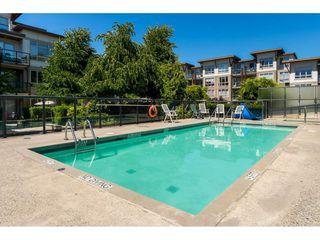 Photo 24: 210 15988 26 Avenue in Surrey: Grandview Surrey Condo for sale (South Surrey White Rock)  : MLS®# R2516248
