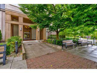 Photo 27: 210 15988 26 Avenue in Surrey: Grandview Surrey Condo for sale (South Surrey White Rock)  : MLS®# R2516248