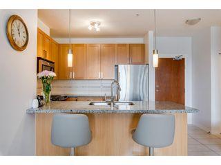 Photo 3: 210 15988 26 Avenue in Surrey: Grandview Surrey Condo for sale (South Surrey White Rock)  : MLS®# R2516248