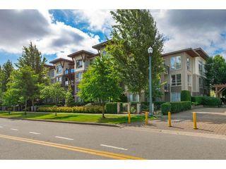 Photo 25: 210 15988 26 Avenue in Surrey: Grandview Surrey Condo for sale (South Surrey White Rock)  : MLS®# R2516248