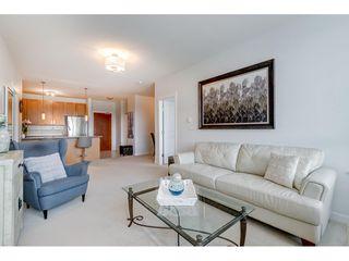 Photo 10: 210 15988 26 Avenue in Surrey: Grandview Surrey Condo for sale (South Surrey White Rock)  : MLS®# R2516248
