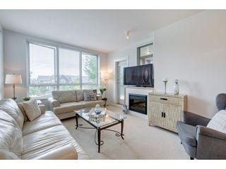 Photo 5: 210 15988 26 Avenue in Surrey: Grandview Surrey Condo for sale (South Surrey White Rock)  : MLS®# R2516248