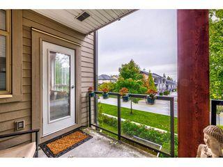 Photo 19: 210 15988 26 Avenue in Surrey: Grandview Surrey Condo for sale (South Surrey White Rock)  : MLS®# R2516248