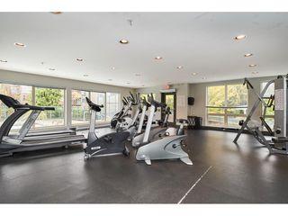 Photo 23: 210 15988 26 Avenue in Surrey: Grandview Surrey Condo for sale (South Surrey White Rock)  : MLS®# R2516248
