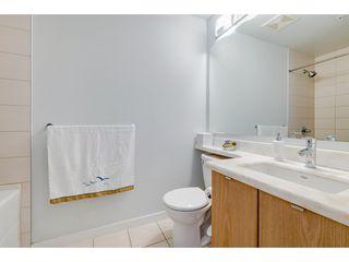 Photo 17: 210 15988 26 Avenue in Surrey: Grandview Surrey Condo for sale (South Surrey White Rock)  : MLS®# R2516248