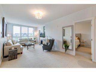 Photo 6: 210 15988 26 Avenue in Surrey: Grandview Surrey Condo for sale (South Surrey White Rock)  : MLS®# R2516248