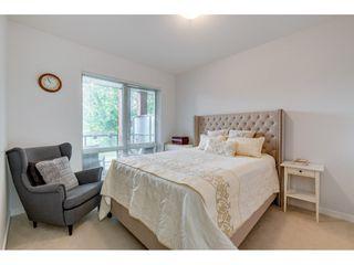 Photo 13: 210 15988 26 Avenue in Surrey: Grandview Surrey Condo for sale (South Surrey White Rock)  : MLS®# R2516248