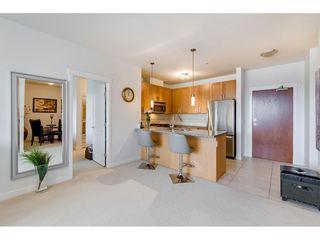 Photo 12: 210 15988 26 Avenue in Surrey: Grandview Surrey Condo for sale (South Surrey White Rock)  : MLS®# R2516248