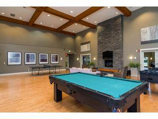 Photo 22: 210 15988 26 Avenue in Surrey: Grandview Surrey Condo for sale (South Surrey White Rock)  : MLS®# R2516248