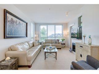 Photo 9: 210 15988 26 Avenue in Surrey: Grandview Surrey Condo for sale (South Surrey White Rock)  : MLS®# R2516248