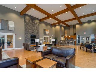 Photo 21: 210 15988 26 Avenue in Surrey: Grandview Surrey Condo for sale (South Surrey White Rock)  : MLS®# R2516248