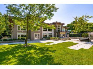 Photo 20: 210 15988 26 Avenue in Surrey: Grandview Surrey Condo for sale (South Surrey White Rock)  : MLS®# R2516248