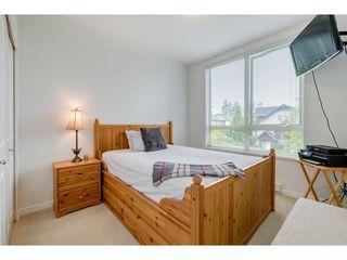 Photo 16: 210 15988 26 Avenue in Surrey: Grandview Surrey Condo for sale (South Surrey White Rock)  : MLS®# R2516248