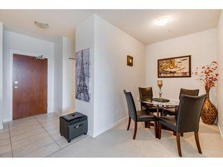 Photo 8: 210 15988 26 Avenue in Surrey: Grandview Surrey Condo for sale (South Surrey White Rock)  : MLS®# R2516248