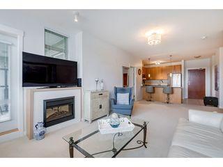 Photo 11: 210 15988 26 Avenue in Surrey: Grandview Surrey Condo for sale (South Surrey White Rock)  : MLS®# R2516248