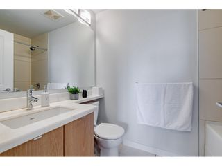Photo 15: 210 15988 26 Avenue in Surrey: Grandview Surrey Condo for sale (South Surrey White Rock)  : MLS®# R2516248