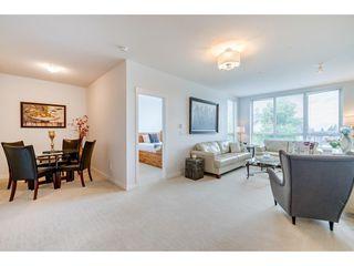 Photo 7: 210 15988 26 Avenue in Surrey: Grandview Surrey Condo for sale (South Surrey White Rock)  : MLS®# R2516248