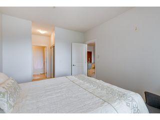 Photo 14: 210 15988 26 Avenue in Surrey: Grandview Surrey Condo for sale (South Surrey White Rock)  : MLS®# R2516248
